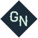 Gather North logo icon