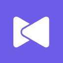 Gathr logo icon
