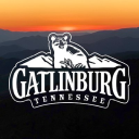 Gatlinburg Goes Green logo icon