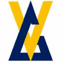 Gatlin Voelker PLLC logo