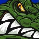 Gator Country.Com logo icon