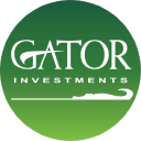 Gator Investments logo icon