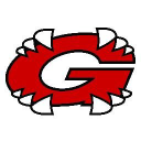 Gator Motorsport logo icon