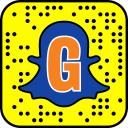 Gator Sports logo icon