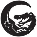 GatorTec LLC logo