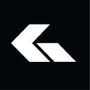 Gatorz logo icon