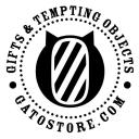 Gato Store logo icon