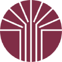 Georgia Transmission Corporation logo icon