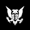 Girne American University logo icon