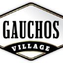 Gaucho's Village logo icon