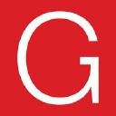 Gaudelli MCW logo