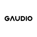 G'audio Lab logo icon
