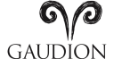 Gaudion Furniture logo icon