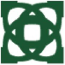 Gaughan Companies logo icon