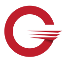 Gault Family Companies logo icon