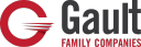Gault Family Companies logo icon