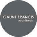 Gaunt Francis logo icon