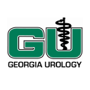 Georgia Urology logo icon