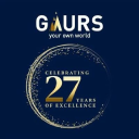 Gaursons India Private Limited logo icon