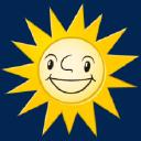 Gauselmann logo icon