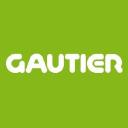 Gautier logo icon