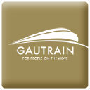 Gautrain logo icon