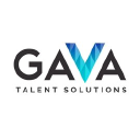 Gava Talent Solutions