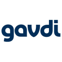 Gavdi Group logo icon
