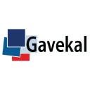 Gavekal logo icon