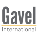 Gavel International