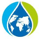 Gavi logo icon
