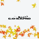 Gavick Pro logo icon