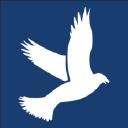 Gavilan logo icon