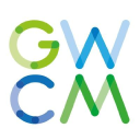 Gavin Willis Creative Marketing logo icon