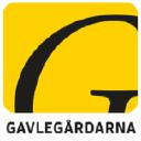 Gavlegårdarna logo icon