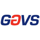 Gavs Tech logo icon