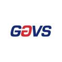 Gavs Technologies logo icon
