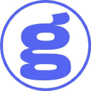 Gawker logo icon