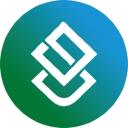 Gawking Geeks logo icon