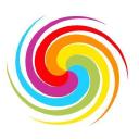 Gay Sejour logo icon