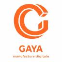 GAYA - La Nouvelle Agence - Send cold emails to GAYA - La Nouvelle Agence