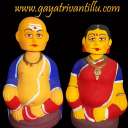 Andhra Recipes Telugu Vantalu Gayatri Vantillu logo icon
