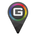 Gayborhood logo icon