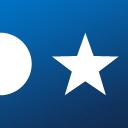 Gaydar logo icon