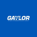 Gaylor Electric, Inc. logo