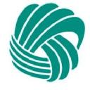 Gaylord Hospital logo