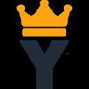 Gay Porno logo icon