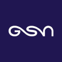 Gay Star News logo icon