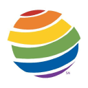 Gay Travel logo icon