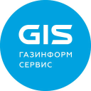 Gazinformservice on Elioplus